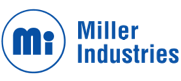 Miller Industries