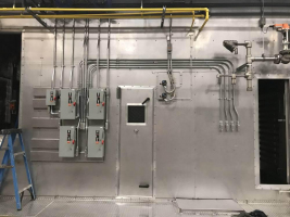 GE-Aerospace-Disconnects-and-Conduit