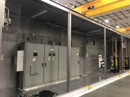 GE-Aerospace-Vestibule-4-Power-Panel
